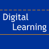 logo de Digital Learning
