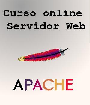 curso apache
