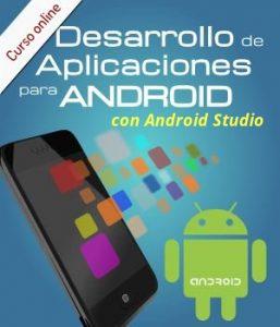 curso Programación Android