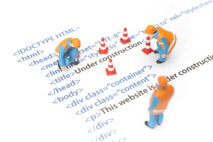 Aprender Lenguajes De La Web (editor Online HTML-Javascript)