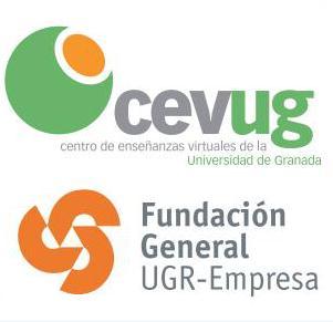 Logos Cevug y FGUGREM