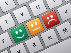 Encuestas_teclado