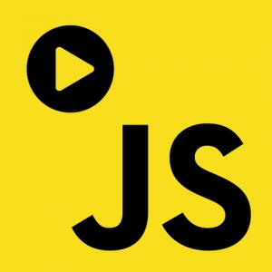 logo_js_video