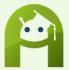 Logo Academia Android