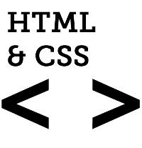 Imagen de html y css