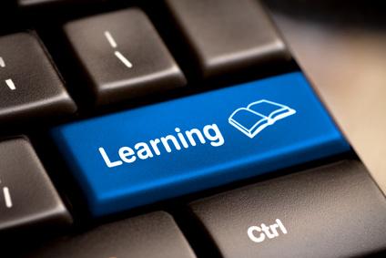 Concepto e-Learning