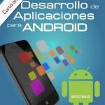 Cartel Curso Android