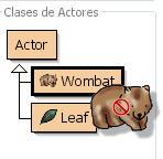 Creando un objeto a partir de una clase