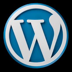 1-logoWP