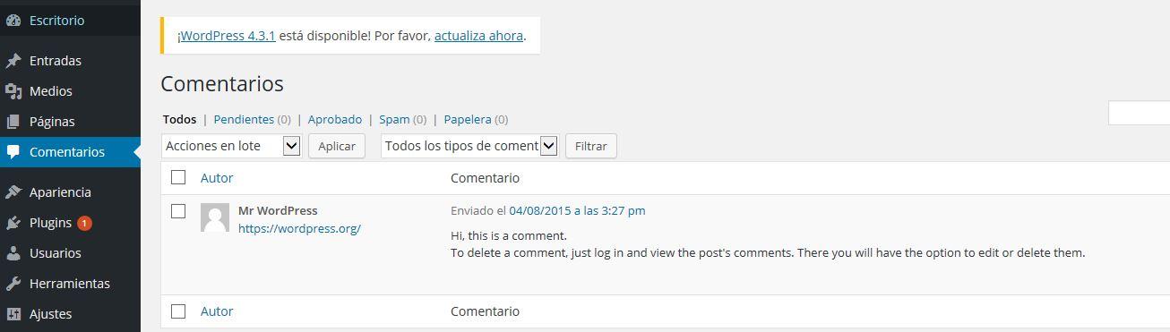 4-6-comentarios-revisar