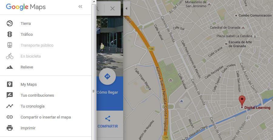 7-5-googlemaps
