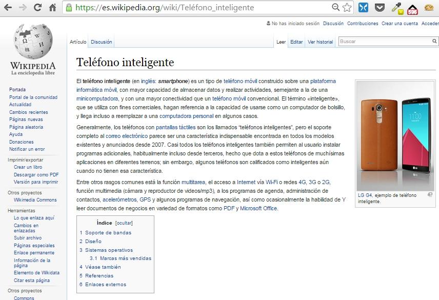 SEO_Wikipedia_VersionEscritorio