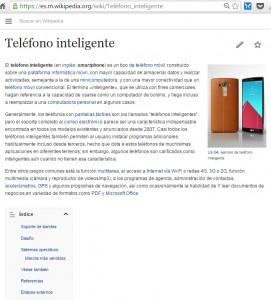 SEO_Wikipedia_VersionMovil