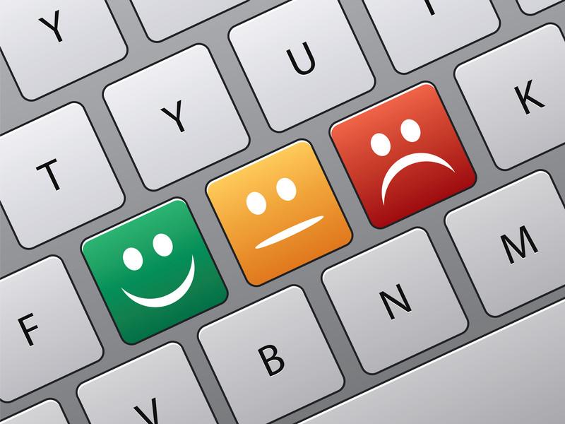 Imagen Sobre Encuestas Online