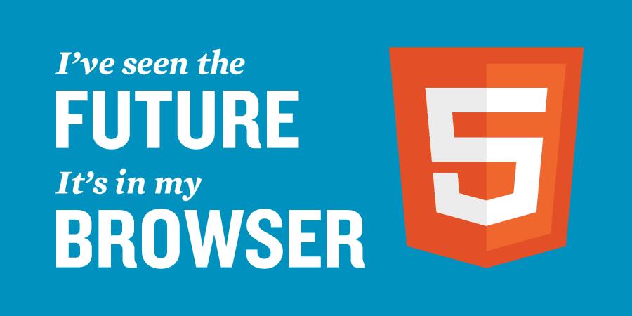 JavaScript Y Las APIs HTML5